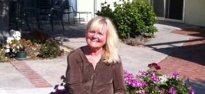 Bonnie Curkin - Owner/Administrator